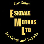 Eskdale Motors Ltd